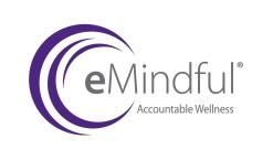eMindful_Logo_9-24-2