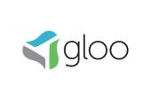 Gloo logo 2013.02.06 Color
