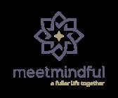 MeetMindful_Logo_Vert_Purple