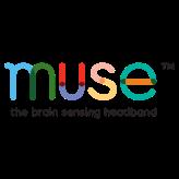 muse_logo_noTag1